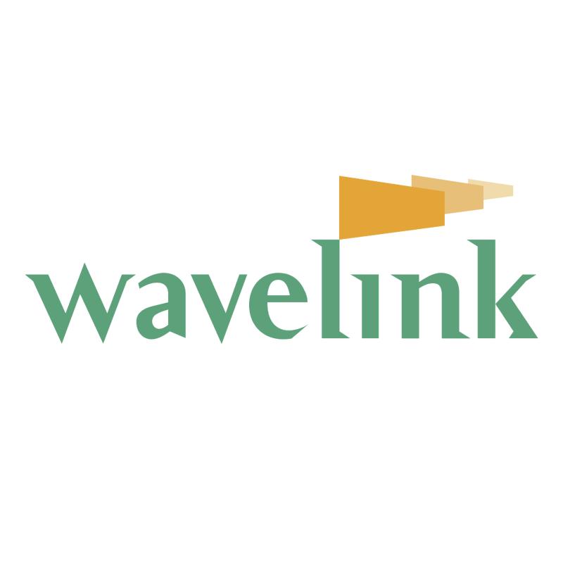 Wavelink vector