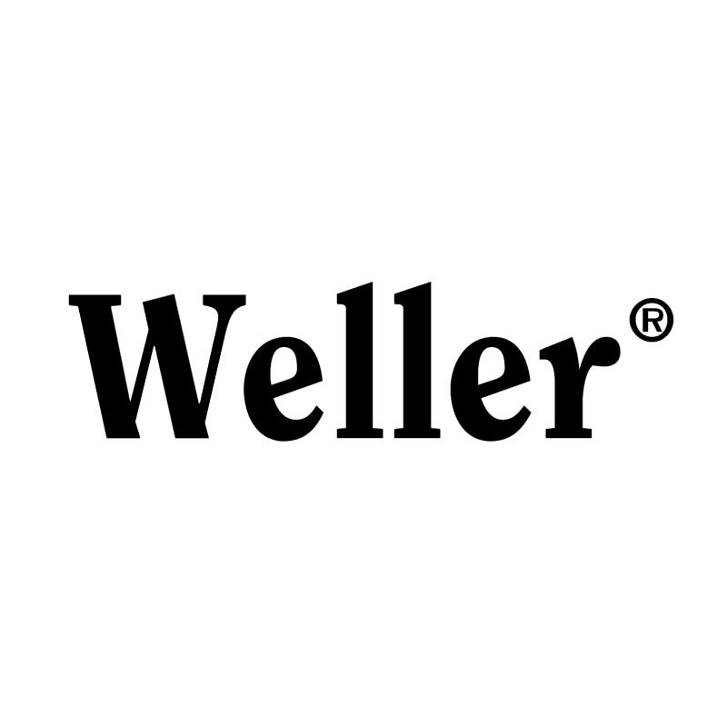 Weller vector
