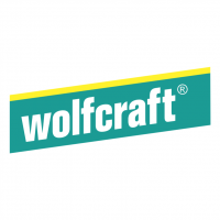 Wolfcraft vector