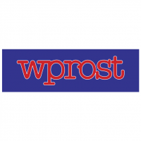 Wprost vector