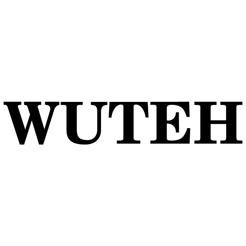 Wuteh vector