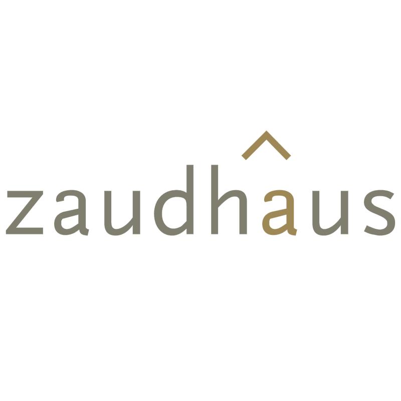 Zaudhaus vector
