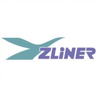 Zliner vector