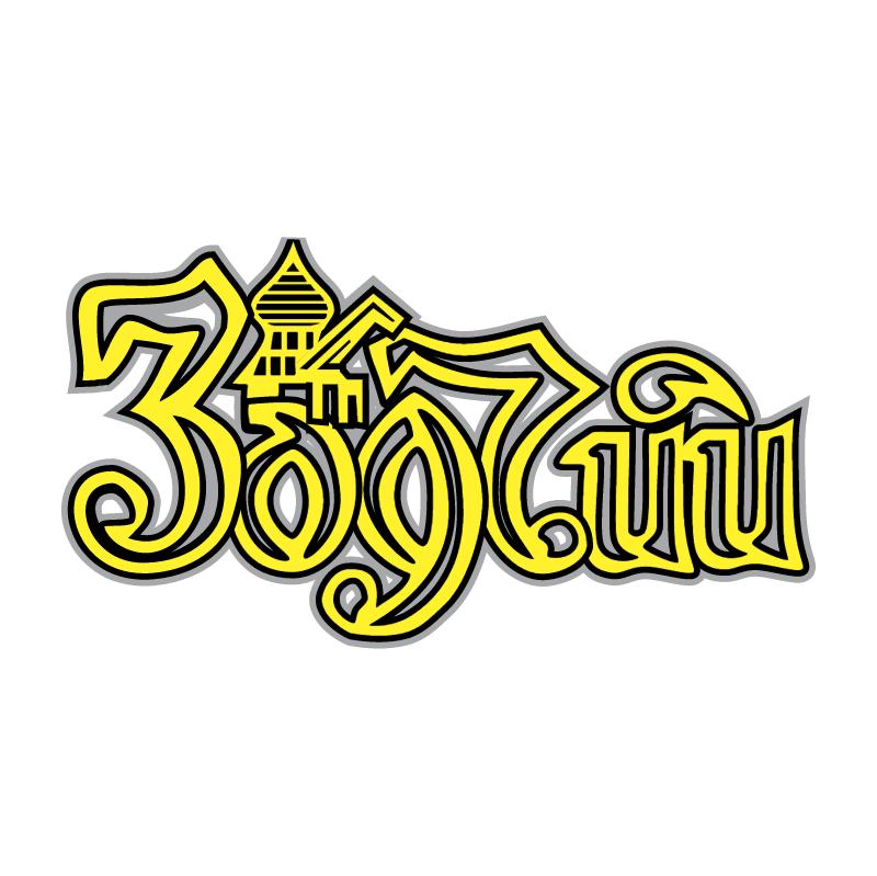 Zodchiy vector