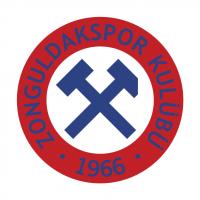 Zonguldakspor Kulubu vector