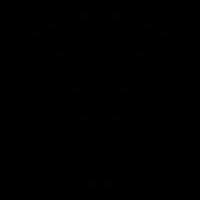 Signal status vector