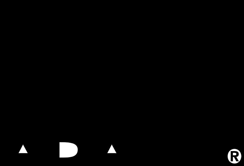 ADAGE vector