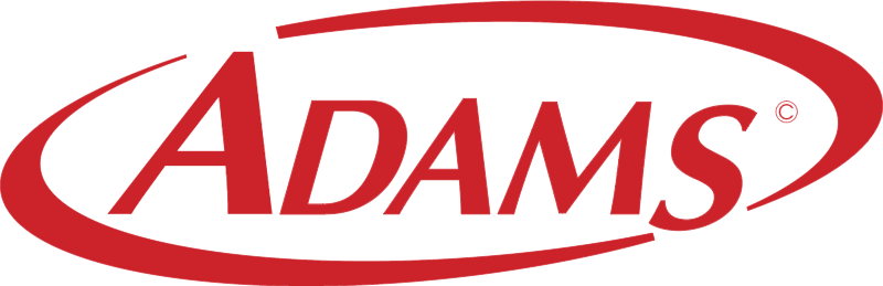 Adams vector