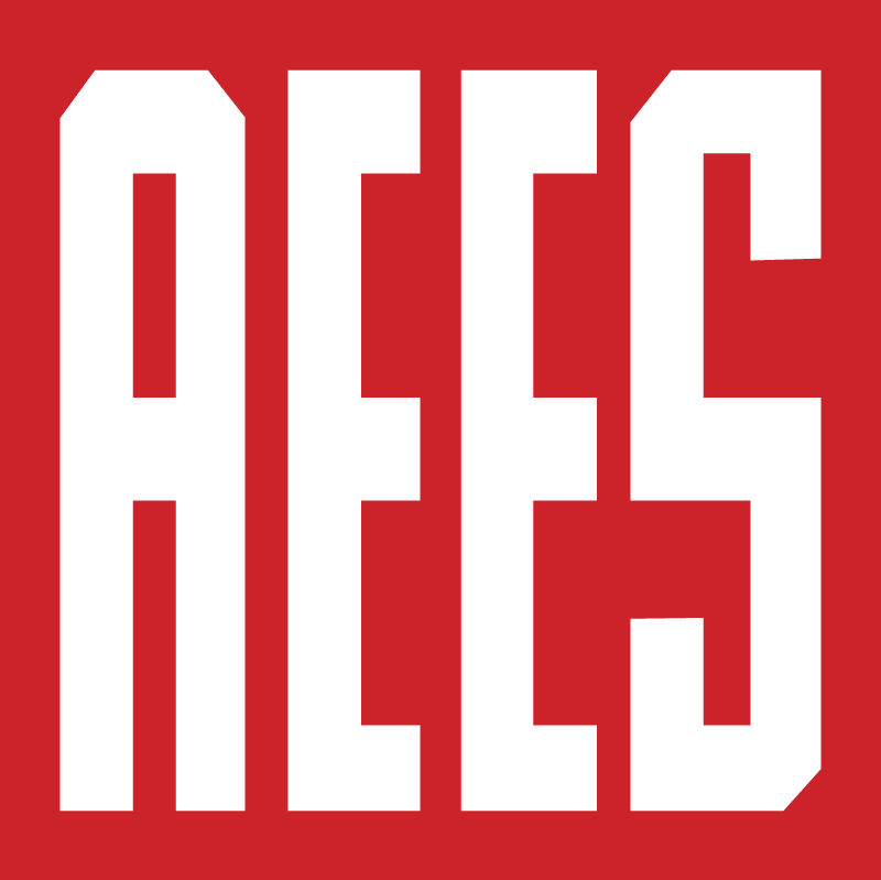 AEES vector