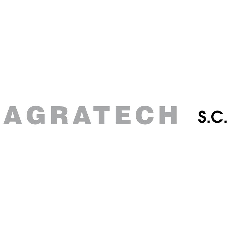 Agratech 14877 vector