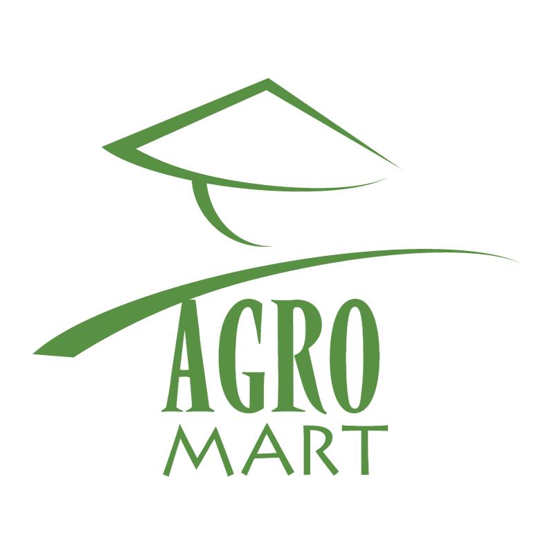 Agro Mart 69085 vector