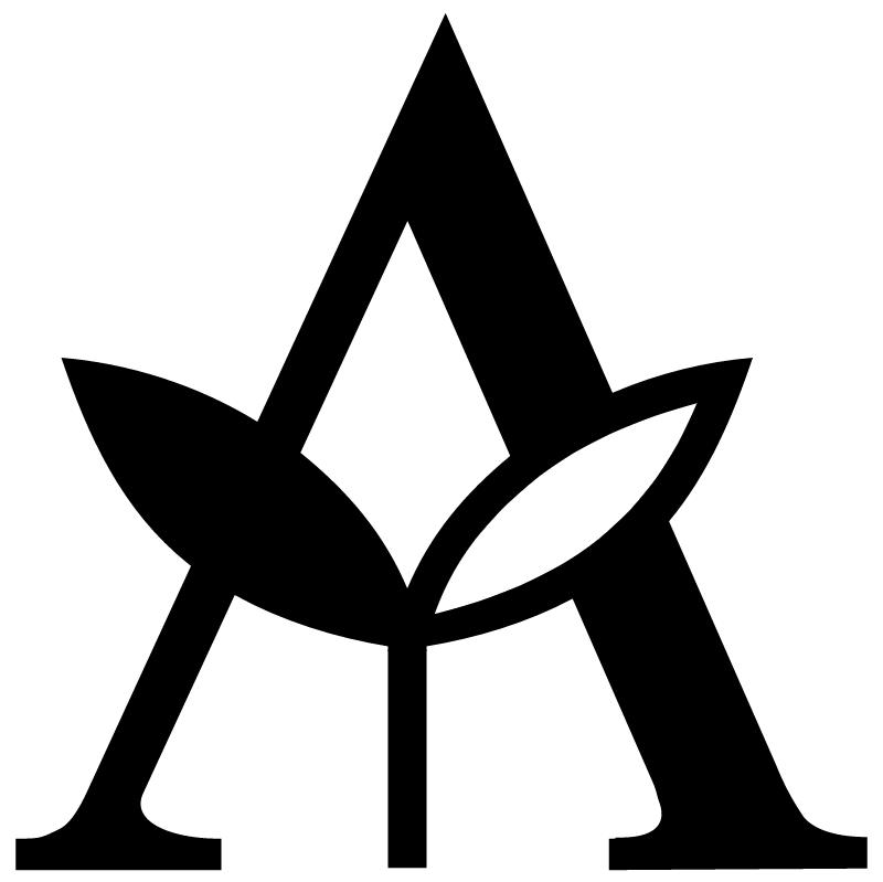 AgroBank vector