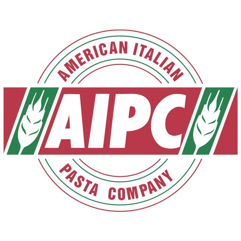 AIPC vector