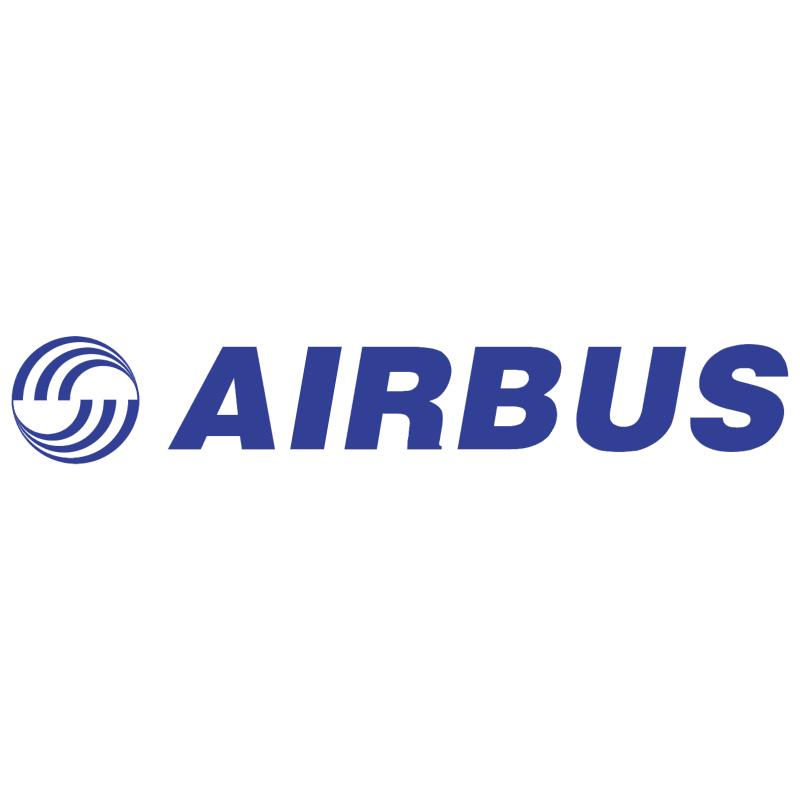 Airbus 30988 vector