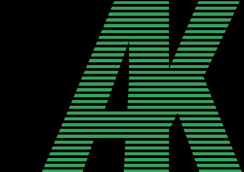 Ak Tech vector