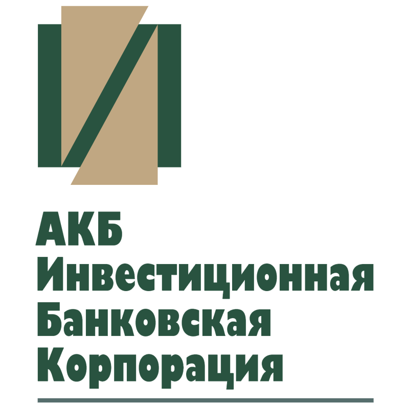 AKB vector