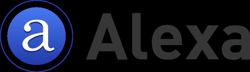 Alexa vector