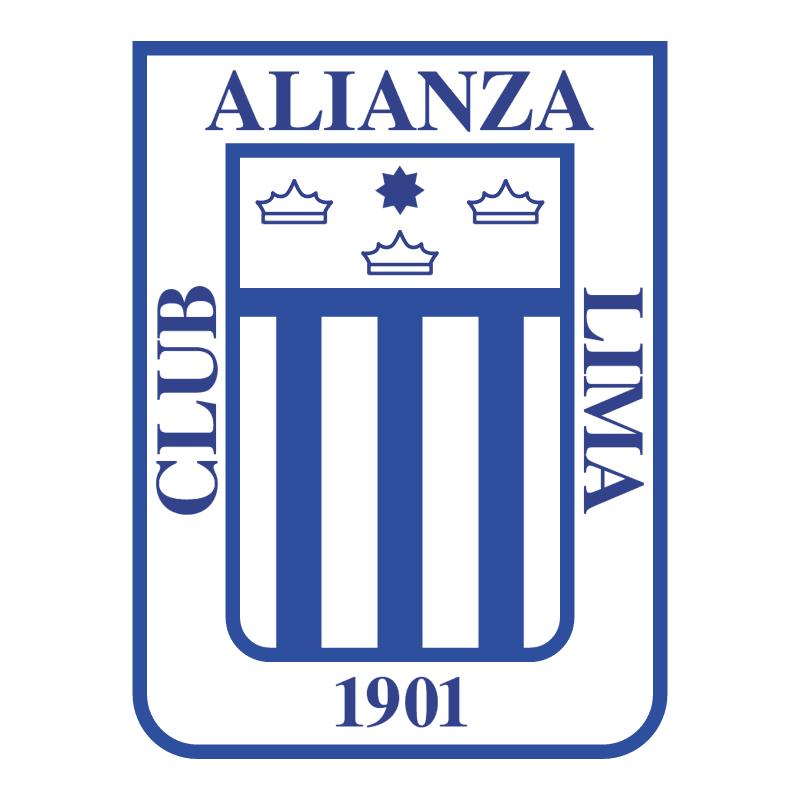 Alianza 7716 vector