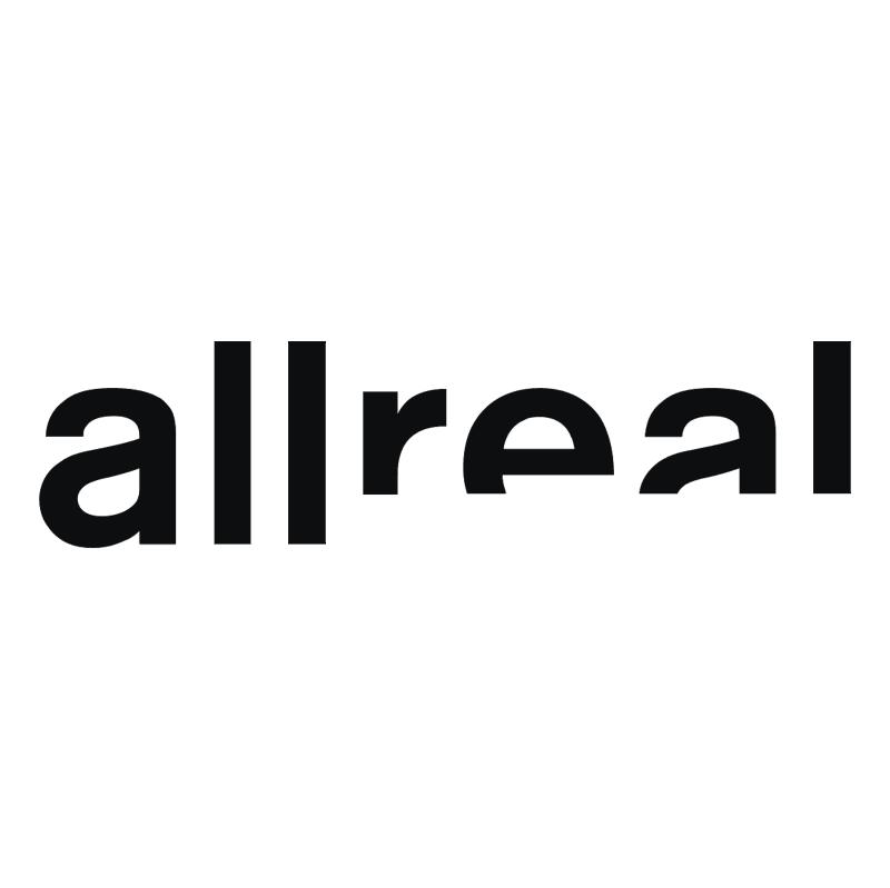 Allreal vector