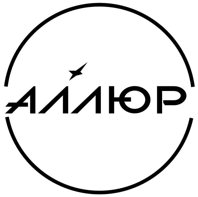 Allur vector