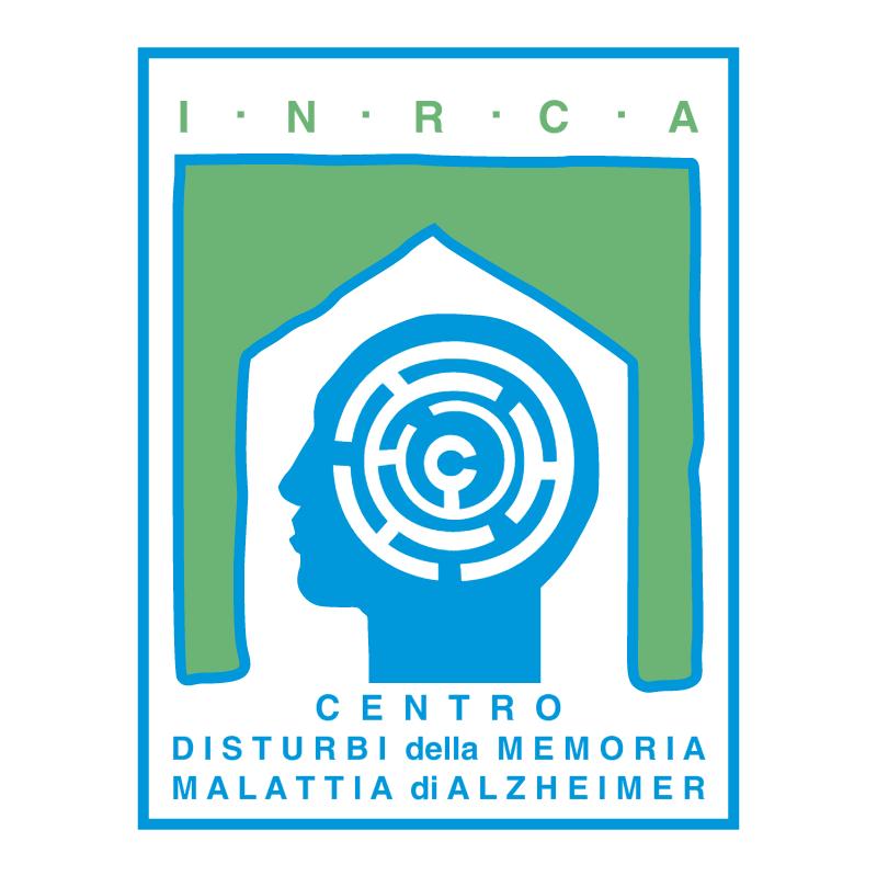 Alzheimer INRCA vector