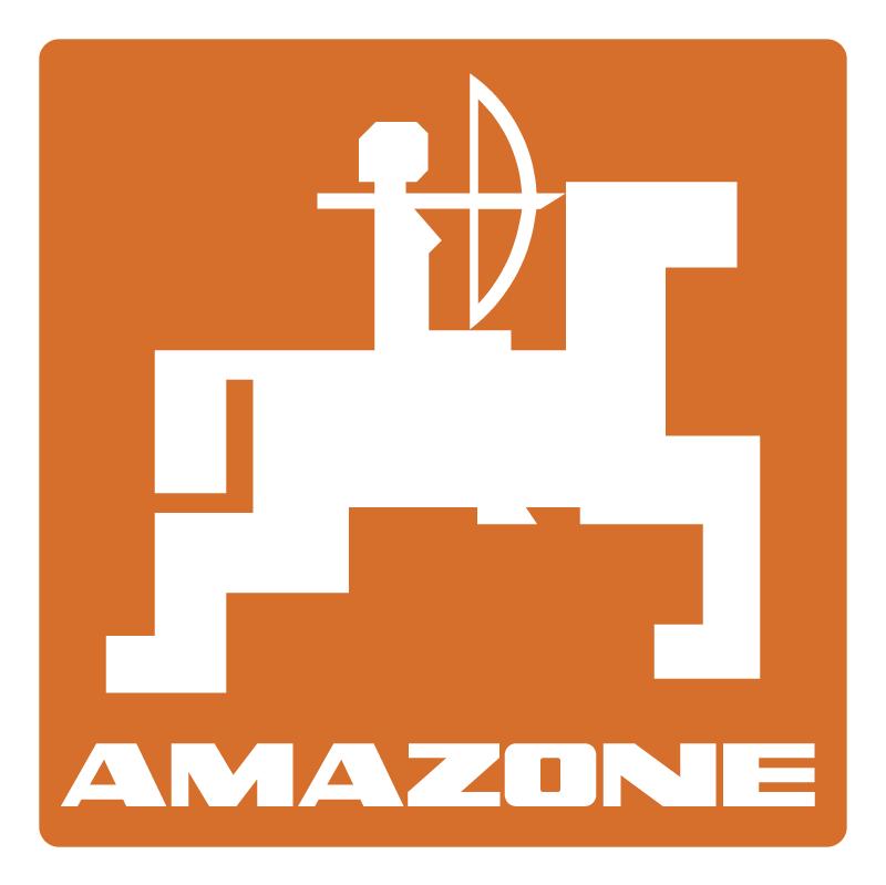 Amazone vector