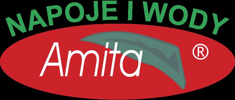 AMITA vector