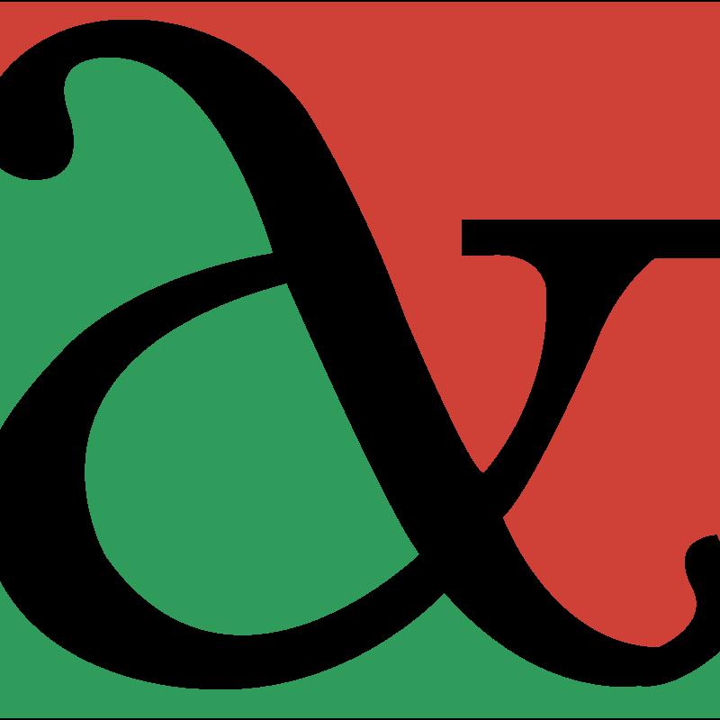 APLUS CARD vector