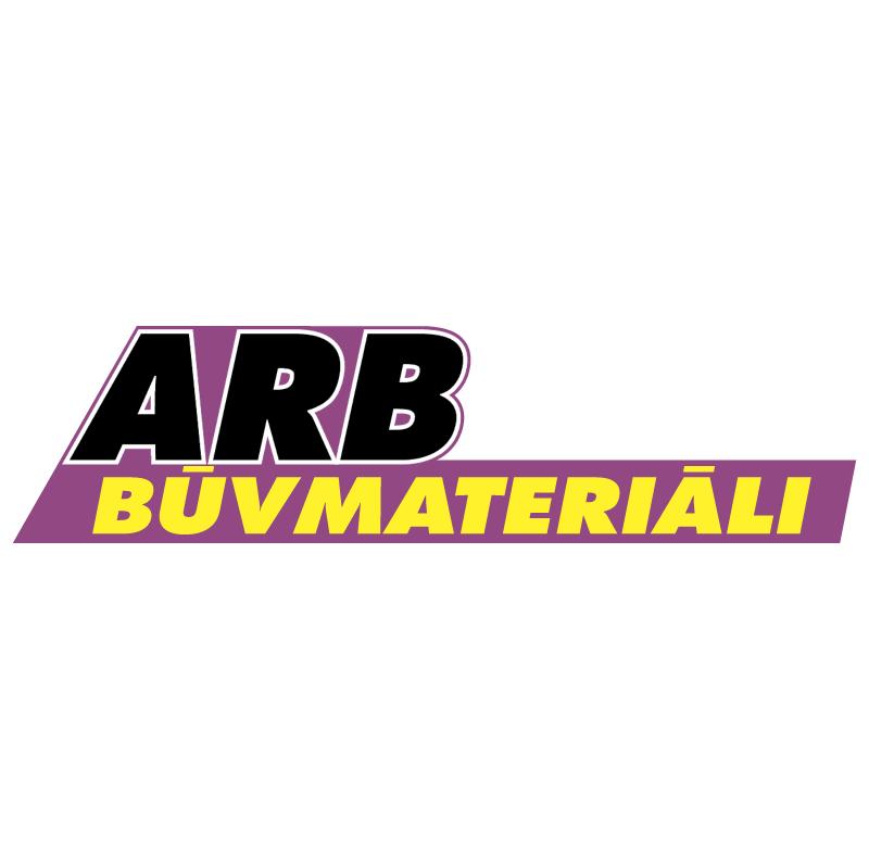 ARB vector