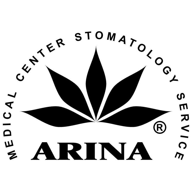 Arina vector
