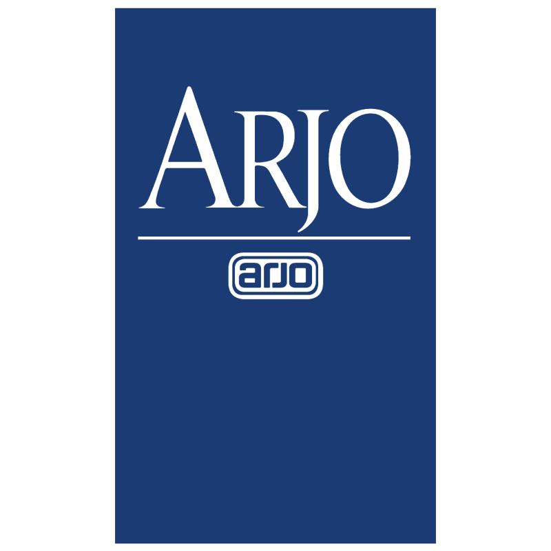 Arjo 26499 vector