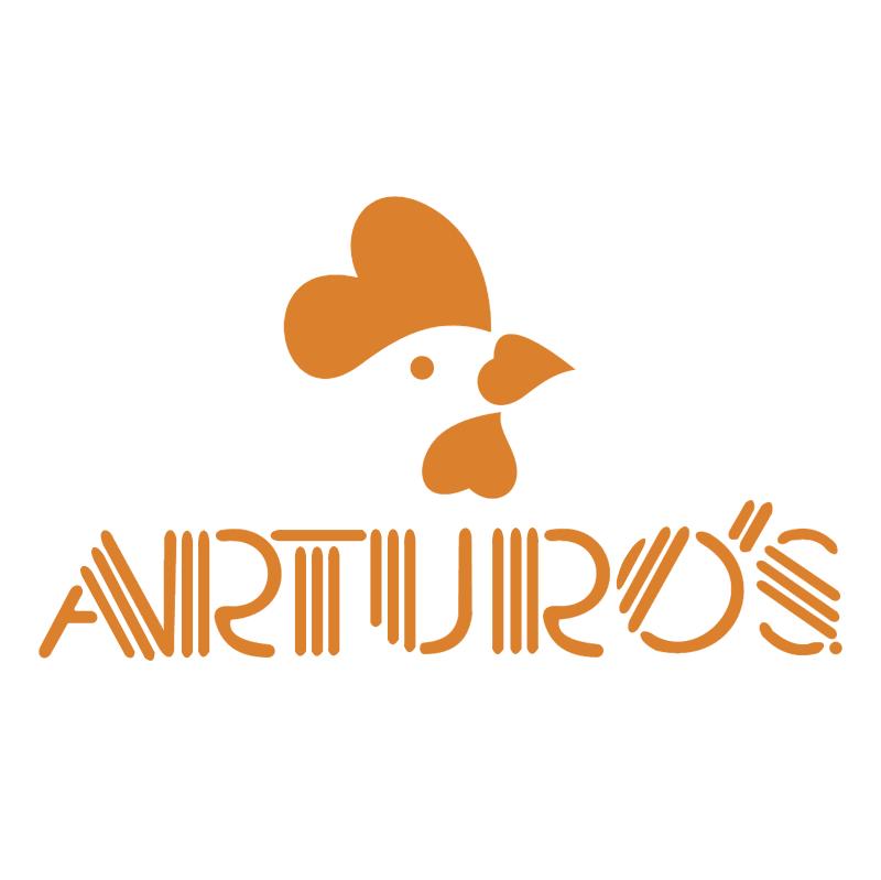 Arturo's vector