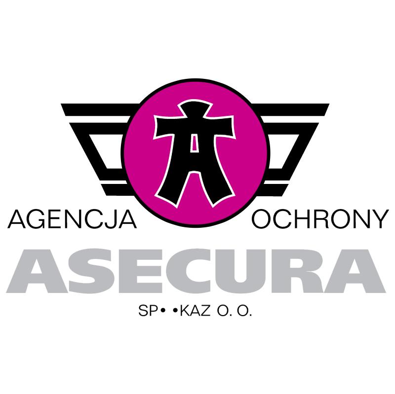 Asecura 15052 vector