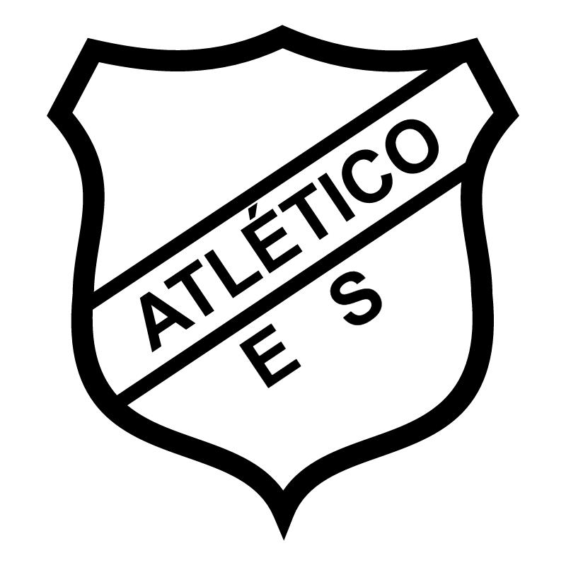 Atletico Esportivo Sobradinho de Sobradinho RS vector