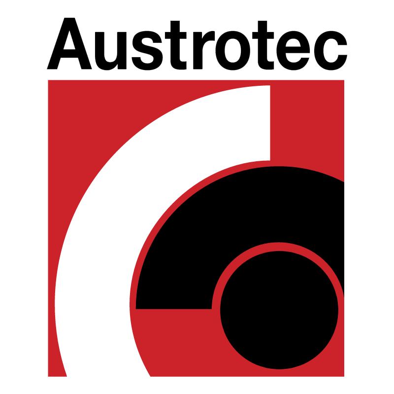 Austrotec vector