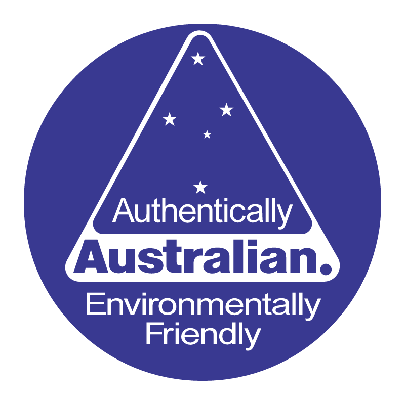 Authentically Australian 55078 vector