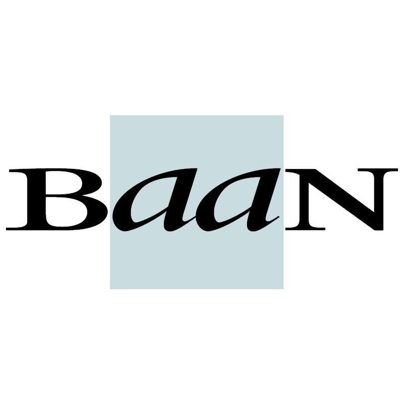 Baan vector