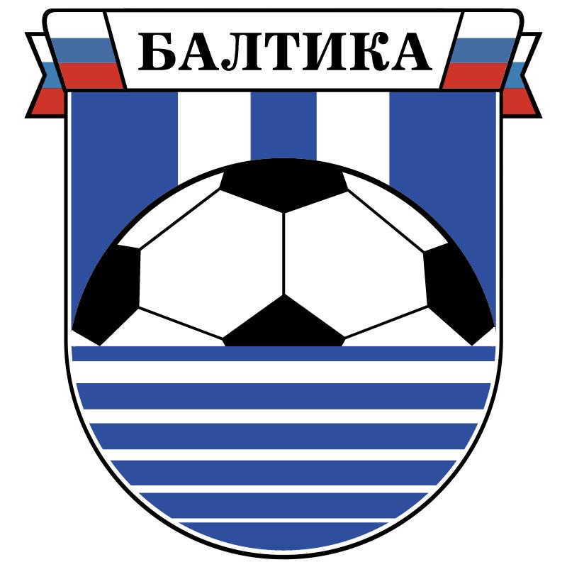 Baltika 7791 vector
