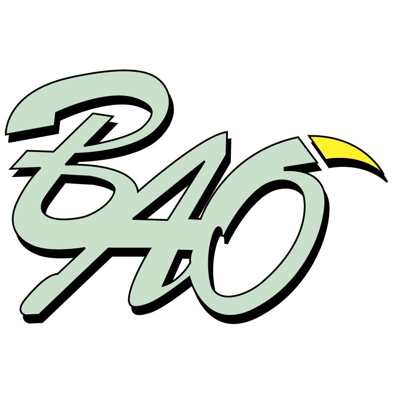 BAO vector