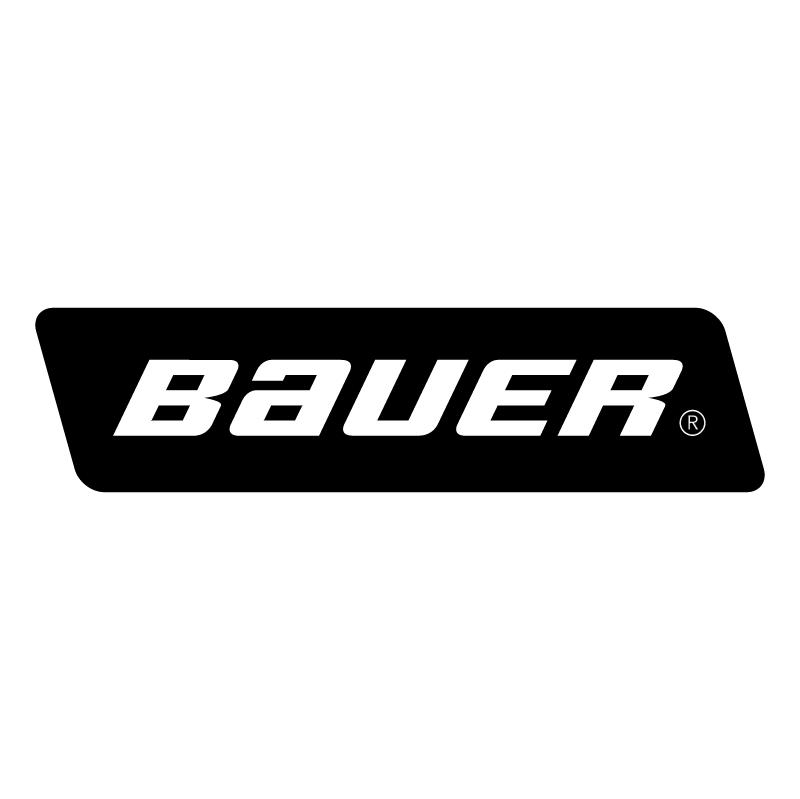 Bauer 75066 vector logo