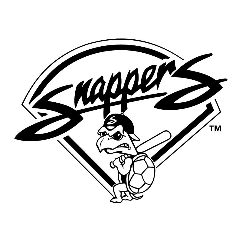 Beloit Snappers vector