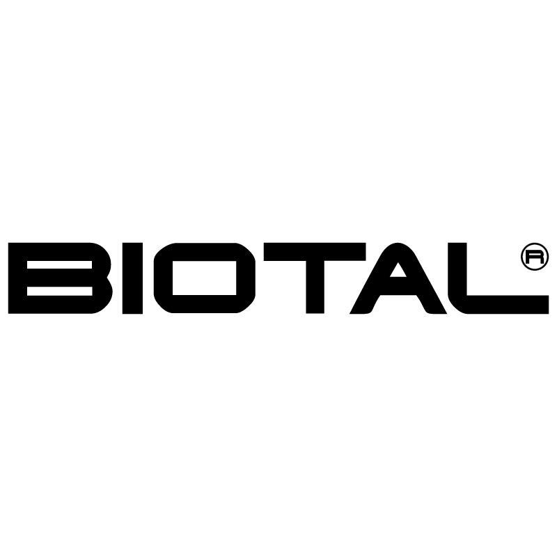 Biotal vector