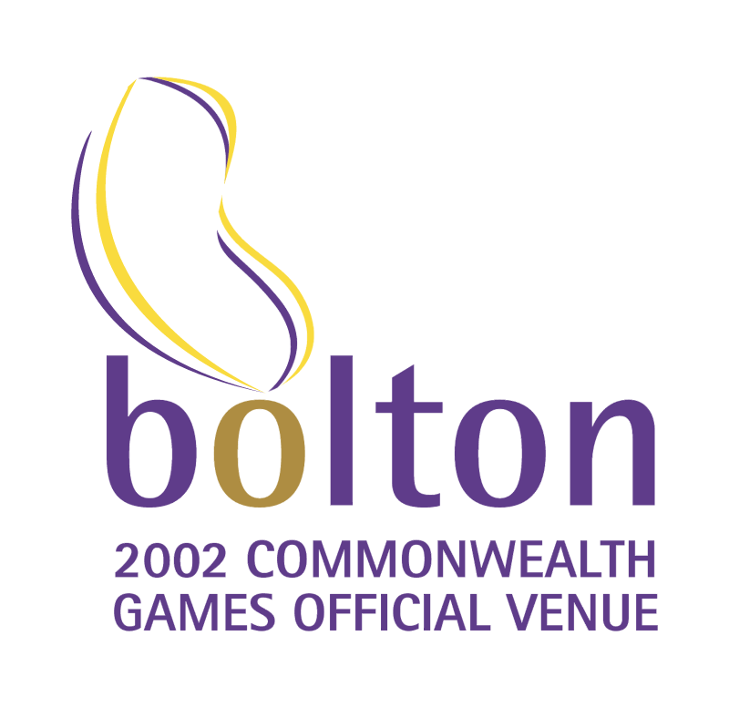 Bolton Arena 52640 vector