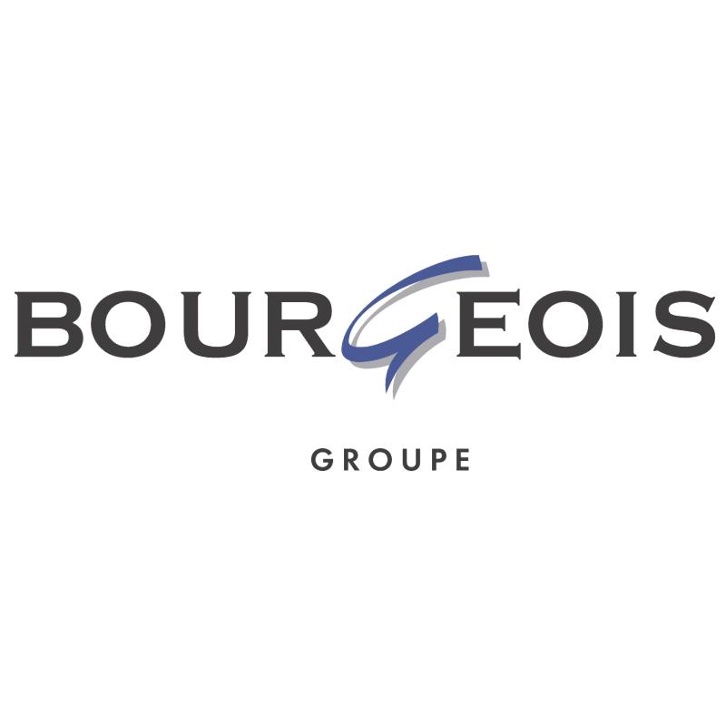 Bourgeois 7089 vector