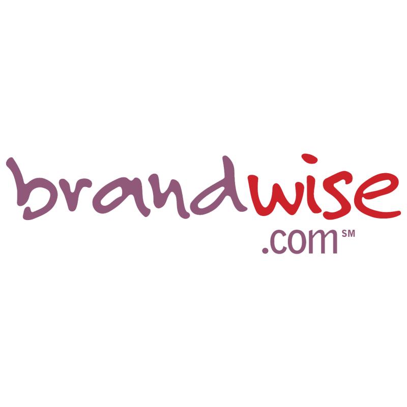 brandwise com 10885 vector