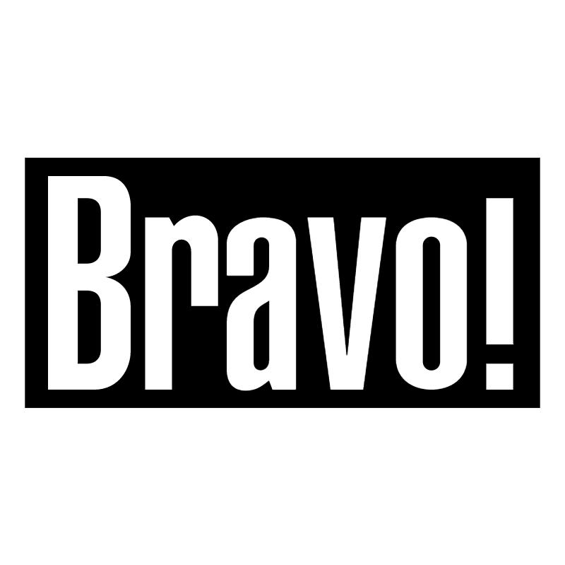 Bravo! 47274 vector