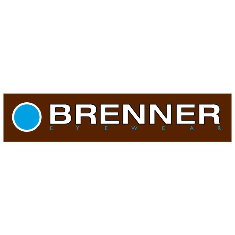 Brenner 9397 vector