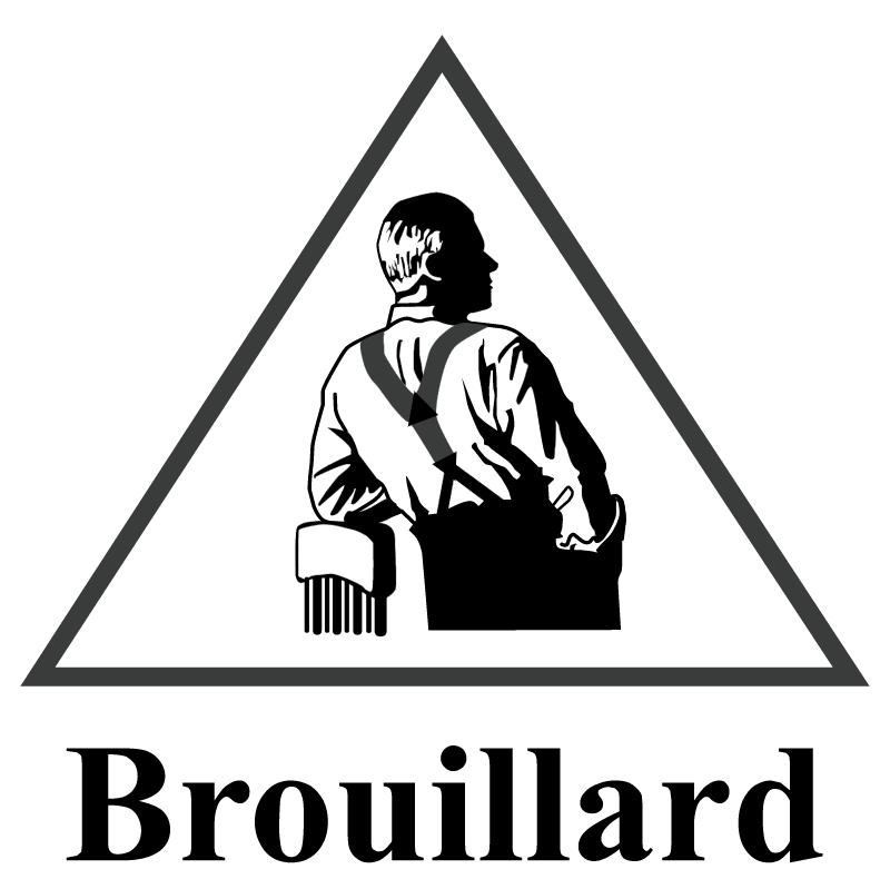 Brouillard vector