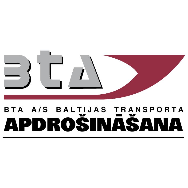 BTA Apdrsinasana 23943 vector