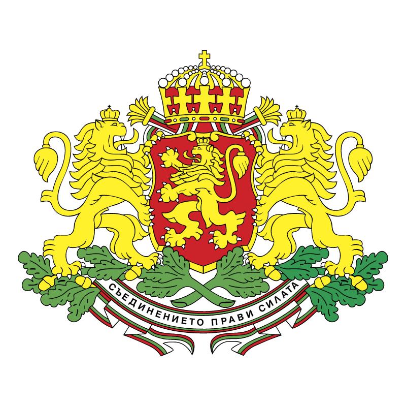 Bulgaria 48242 vector